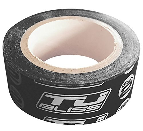Neutec Tubliss Tubliss Rim Tape - Front - 22mm RT22 by Neutec Tubliss