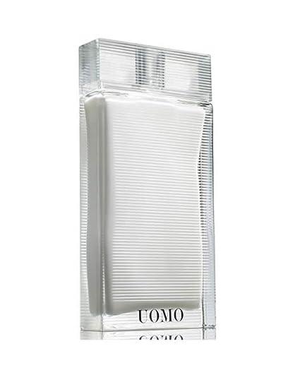 the best attitude c3334 f33c3 Ermenegildo Zegna - Men's Perfume Zegna Uomo Ermenegildo Zegna EDT