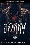 Search : Jonny (Fallen Gliders MC Book 5)