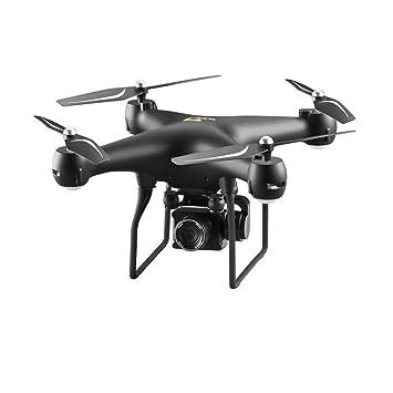 MeterMall Accesorio de dron Control Remoto Drone 4K Fotografía ...
