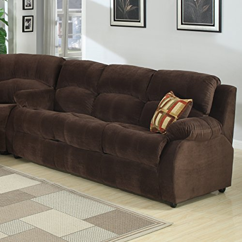 Christies Home Living TRACEY-HXTY53-10-SB Tracey, Sofa Bed,