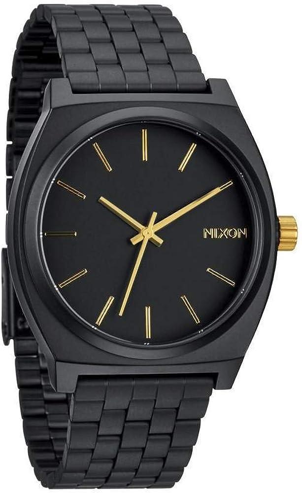 Nixon Reloj Hombre