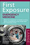 img - for First Exposure to Emergency Medicine Clerkship book / textbook / text book