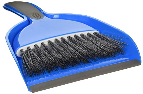 Small Hand Broom Snap Colors product image