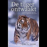 De tijger ontwaakt