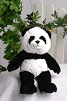 15 Inch Panda the Bear Factory Plush Animal
