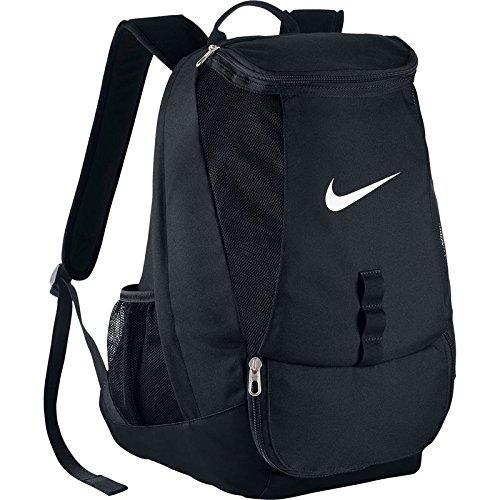 nike-club-team-swoosh-backpack-black-white-size-one-size