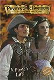 A Pirate's Life, Tennant Redbank, 1423107322