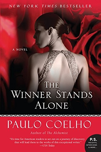 The Winner Stands Alone: A Novel (P.S.)