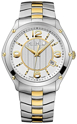 Ebel-Watch-Sport-1216186-Two-Tone-Men-40mm