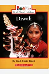 Diwali (Rookie Read-About Holidays: Previous Editions) Paperback