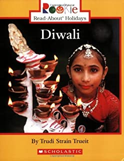 Light the candle bang the drum a book of holidays from around the diwali rookie read about holidays fandeluxe Images