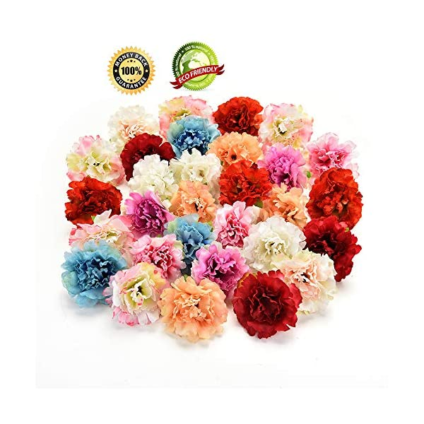 Silk-Flowers-in-Bulk-Wholesale-Silk-Flower-Heads-Wedding-Artificial-Flowers-Birthday-Party-Decorative-Faux-Gifts-Flower-DIY-Accessories-30PcsLot-45cm-Multicolor