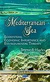 Mediterranean Sea, , 1626182388