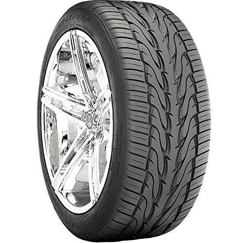 Toyo Tire Proxes ST II Street/Sport Truck All Season Tire - 275/55R20 117V -  244210