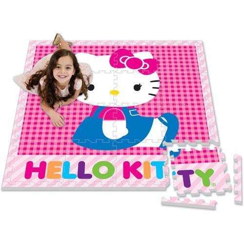 The 8 best hello kitty items for sale