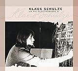 La Vie Electronique Vol.6 by Klaus Schulze (2010-12-07)