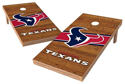 Houston Texans Bean Bags - 9
