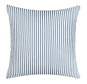 Amazon.com: Pillow Covers Pillow Shams Rectangle Beach Pillows Decorative Throw Pillows 18 ...