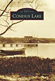 Conesus Lake, Sharon L. Mistretta, 1467121991