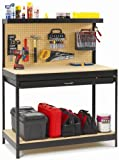 Dateline PR0250 Work Bench