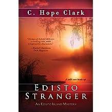 Edisto Stranger: An Edisto Island Mystery