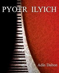 Pyotr Ilyich