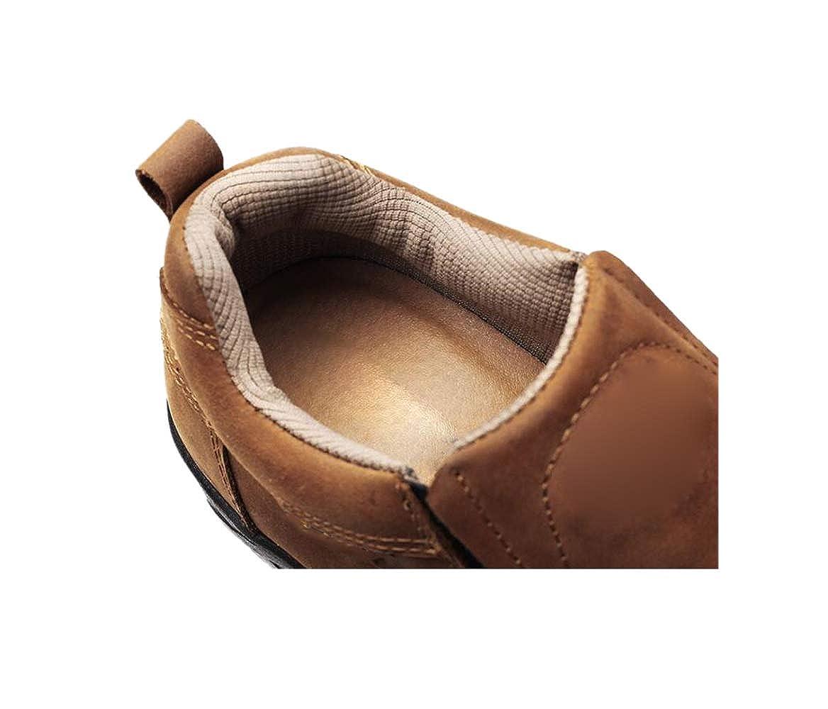 Lederschuhe Der Zufälligen Männer Beschuht Geschäfts Schuh Segeltuch Senden Aufladungen, Senden Segeltuch Sie Gurt, Eine, Irgendeine Art Yellow eaf08b
