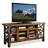 Riverside Furniture Sierra 68″ TV Console Review