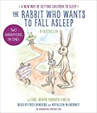 img - for The Rabbit Who Wants to Fall Asleep: A New Way of Getting Children to Sleep book / textbook / text book
