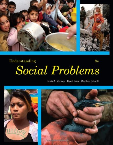 essay on our social problems