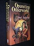 Operation Otherworld