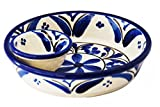Product review for Handmade Spanish Olive Dish (Azul) by Purple Olive