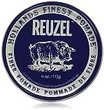REUZEL Fiber Pomade, 4