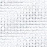 Aida Cloth - Aida Cloth, 1 Yard, 60