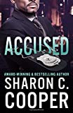 Accused (Atlanta's Finest Series)