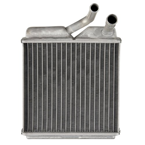 Spectra Premium 94552 Heater Core (Heater Suburban Core)