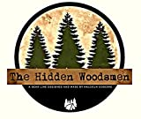 The Hidden Woodsmen Possible Pouch