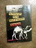 The Mamur Zapt and the Return of the Carpet, Michael Pearce, 0385415206