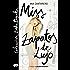 Miss Zapatos de Lujo (Colección @BetaCoqueta) (Spanish Edition)