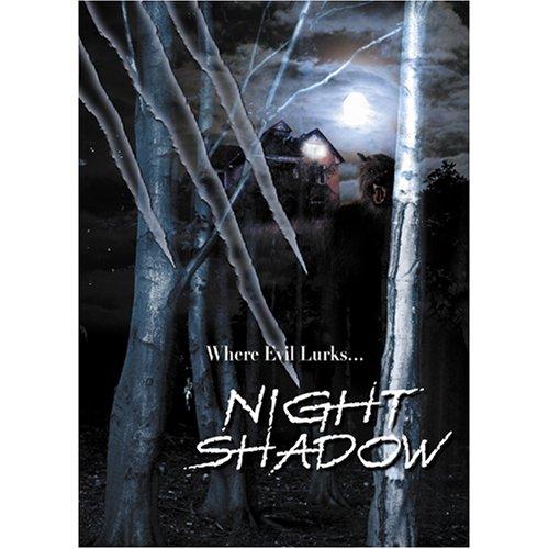 Night Shadow - Night Shadow