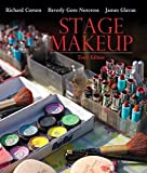 Stage Makeup by Corson, Richard, Glavan, James, Norcross, Beverly Gore (2009) Hardcover
