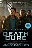 The Death Cure Movie Tie-in Edition (Maze Runner, Book Three) (The Maze Runner Series)