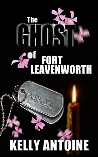The Ghost of Fort Leavenworth