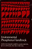 Environmental Phosphorus Handbook, , 0471327794