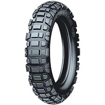 Michelin T63 Dual Sport Tire Rear 130/80-18 66S