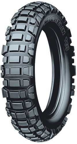 t63 tire - 2