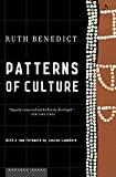 Image of Patterns of Culture
