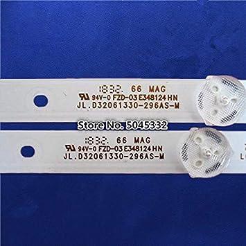10PCS P6SMB30A-E3//52 TVS 600W 30V 5/% UNIDIR SMB P6SM