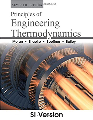 Amazon principles of engineering thermodynamics 9780470918012 principles of engineering thermodynamics international student edition edition fandeluxe Gallery